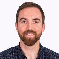 Dan Sullivan | Social Profile