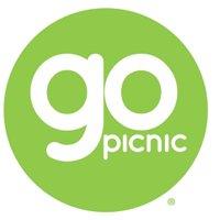 GoPicnic | Social Profile