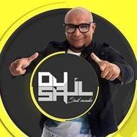 Dj SaulMorales   Social Profile