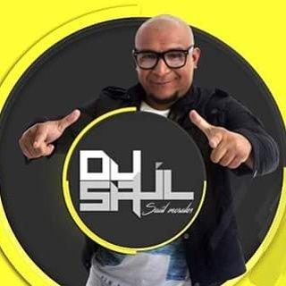 Dj SaulMorales | Social Profile