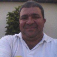 Carlos Gomes   Social Profile