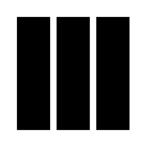 Maker Studios Social Profile