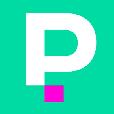 Polaris | Social Profile