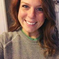Ashley | Social Profile