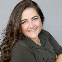 Meghan Dorn | Social Profile