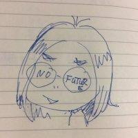 中山乃梨子@アラバキお疲れっ! | Social Profile