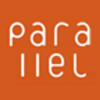 parallelmaps