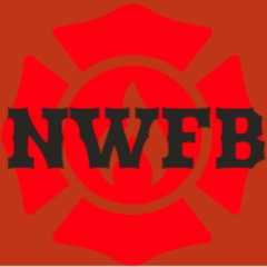 The NW Fire Blog | Social Profile