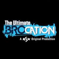 @BROcationTV
