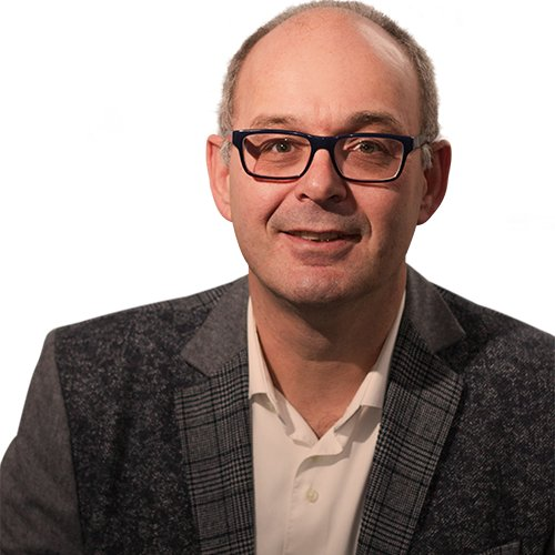 Henk Jan Dulon Barre Social Profile