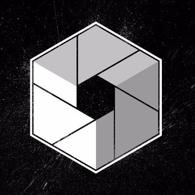 Hoodoo_Operator | Social Profile