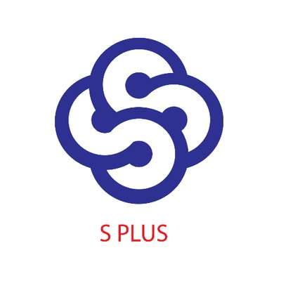 S Plus Marketing
