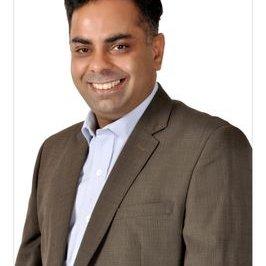 Girish Johar | Social Profile