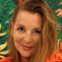 Kornelia Santoro | Social Profile