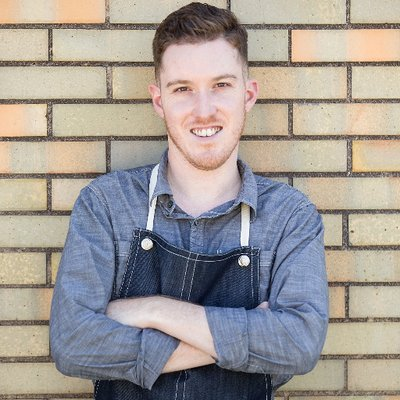 Matt Lardie | Social Profile