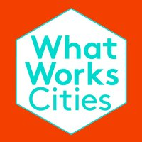 WhatWorksCities