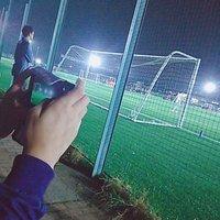 @daito72_saeki