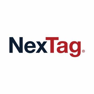 Nextag Social Profile