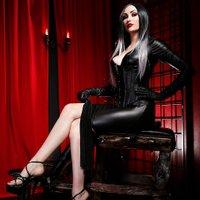 @Goddess_Lamia