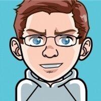 Johan K. Jensen | Social Profile