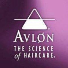 Avlon Social Profile