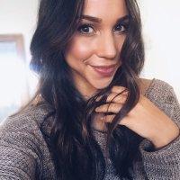Ariel Kaplan | Social Profile