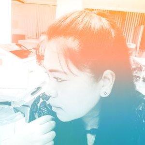 มู๋ดาว ชะนีอินดี้ | Social Profile