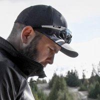 Creative Free Agent | Social Profile