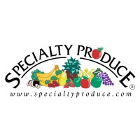 Specialty Produce | Social Profile