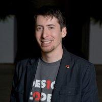 Jake Goldman | Social Profile