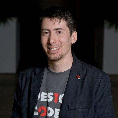 Jake Goldman   Social Profile