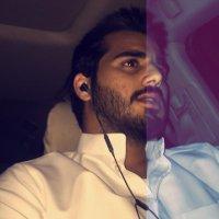 Fahad Al Mutawa   Social Profile
