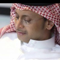 Abdulmajeed6531