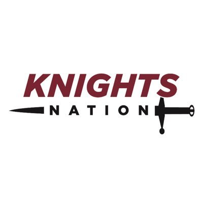 Knights Nation | Social Profile