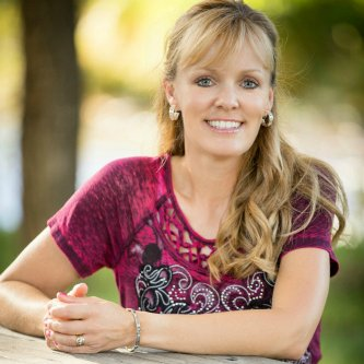 Penny Zeller   Social Profile