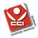Photo of CCI_ECUADOR's Twitter profile avatar