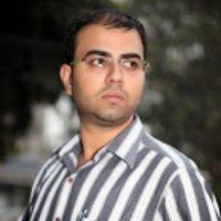 @AMahindru