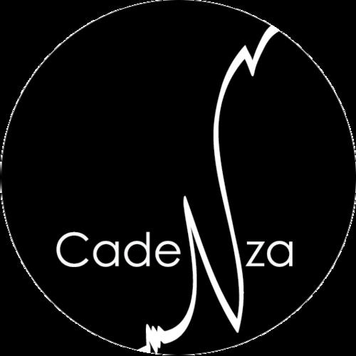 Cadenza Social Profile