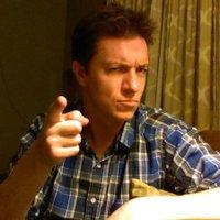 Zack Gustine   Social Profile