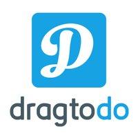 DragToDoApp