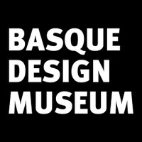 basque_design
