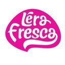 L'era Fresca (@LeraFresca) Twitter