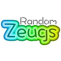 RandomZeugs
