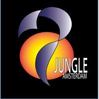 JungleAmsterdam