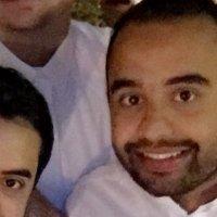 Abdulrahman AlSwayeh   Social Profile