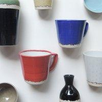 ashida naomi | Social Profile