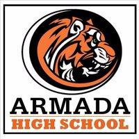 @ArmadaHs