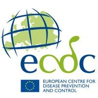 ECDC_EU