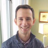 Steve Rittler | Social Profile