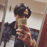 akihiro_higuchi(HG) | Social Profile
